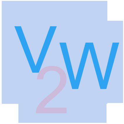 Villa 2 Web